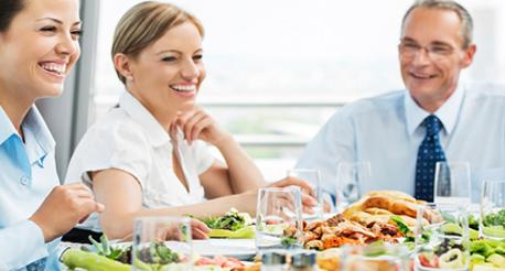 Entredietas : baje de paso, dietas, nutricion balanceada..